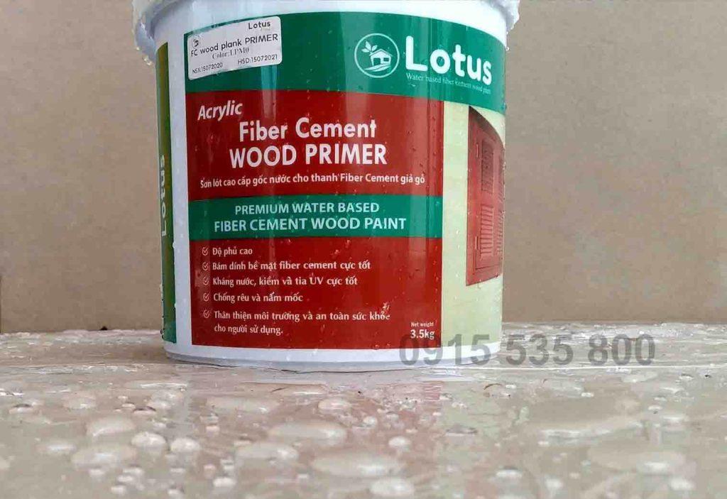 ưu điểm bàn ghế bê tông giả gỗ chưa... cốt thép được sơn một lớp sơn giả gỗ và phủ bóng có chức năng chống thấm ...