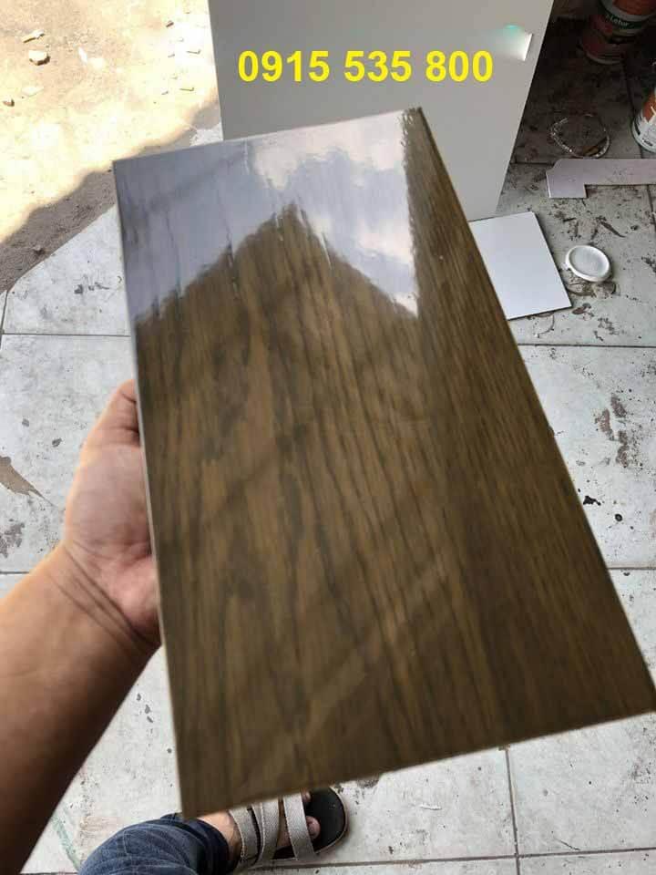 bán sơn bóng gỗ