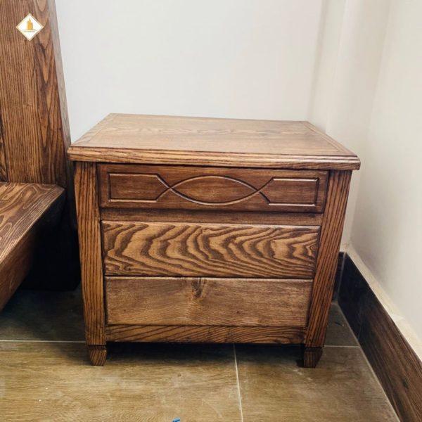 Trong nội thất gỗ, sơn PU là một loại sơn dùng để bảo vệ, đánh bóng bề mặt, tạo cho màu gỗ sự tự nhiên và mịn nhất. Bảng màu sơn gỗ thông