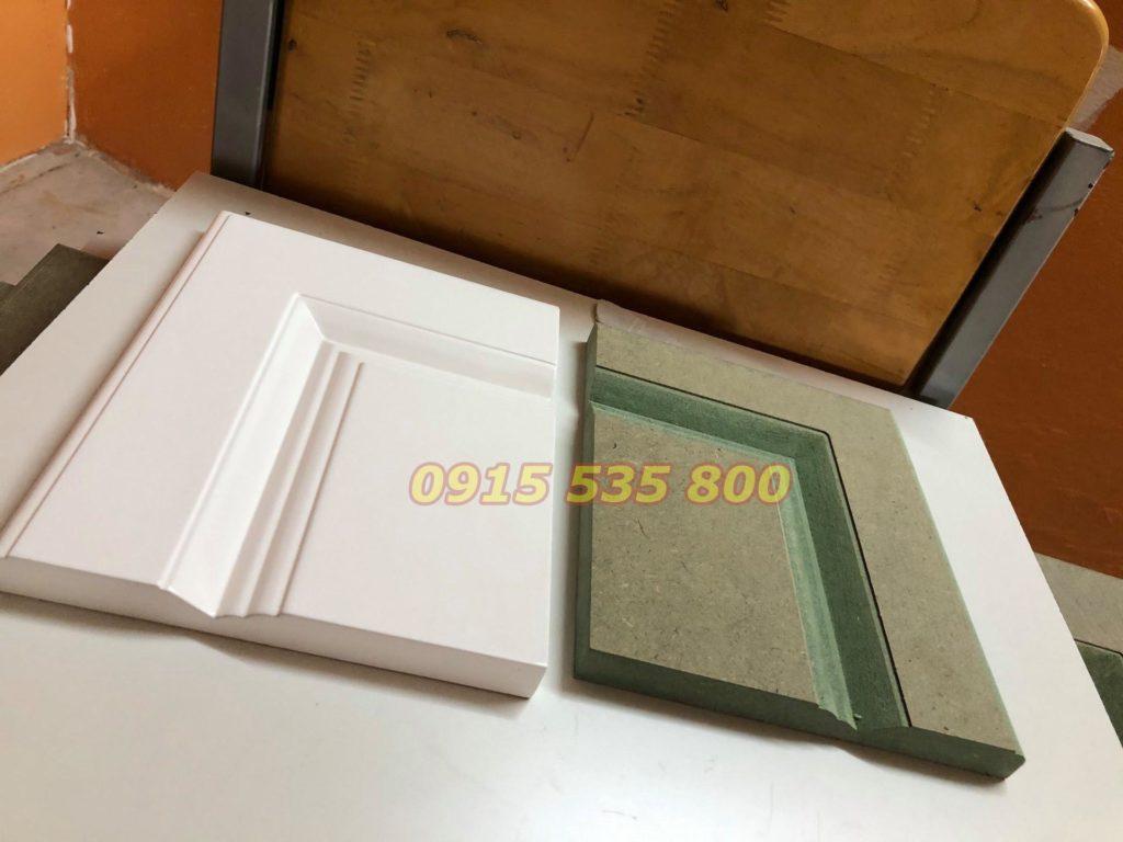 Sơn lót trắng, sơn lót gỗ công nghiệp,sơn gỗ MDF