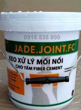 Báo giá keo Jade's Solution rẻ nhất – Nhà phân phối sỉ và lẻ