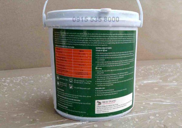 Hướng dẫn cách sơn ống hộp sắt thép mạ kẽm độ bền cao